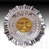 十五周年纪念币